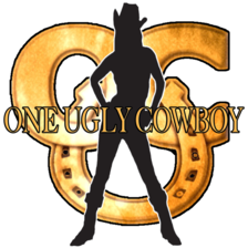 One Ugly Cowboy