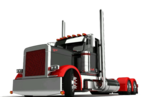https://ezmobiledetailing.as.me/?appointmentType=category:Semi+Truck+Detailing++Day+Cab+