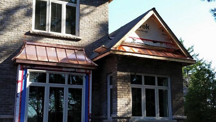 home tile roof slate roofing copper roofing clay tile roofing alexander slate