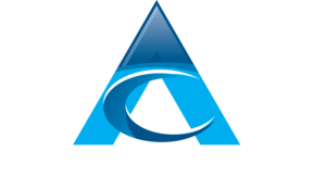 Artese Communications Logo - Nicki Artese, Cleveland Marketing/PR Consultant & Coach