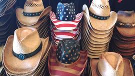 11cae80d273 Western Wear - Wandering Cowboys Western Wear