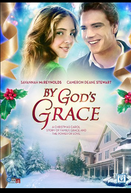 Watch By God's Grace on Amazon Prime!