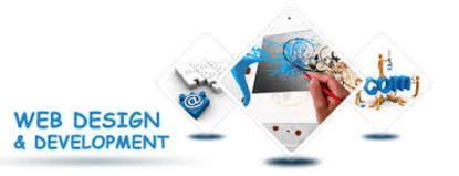 Web Designing | Web Hosting | Domain names | Book Domain name | Web ...