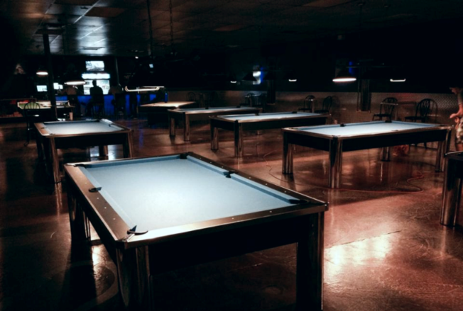 Pool Table Movers Pool Tables For Sale Prestige Billiards - Buckhorn pool table