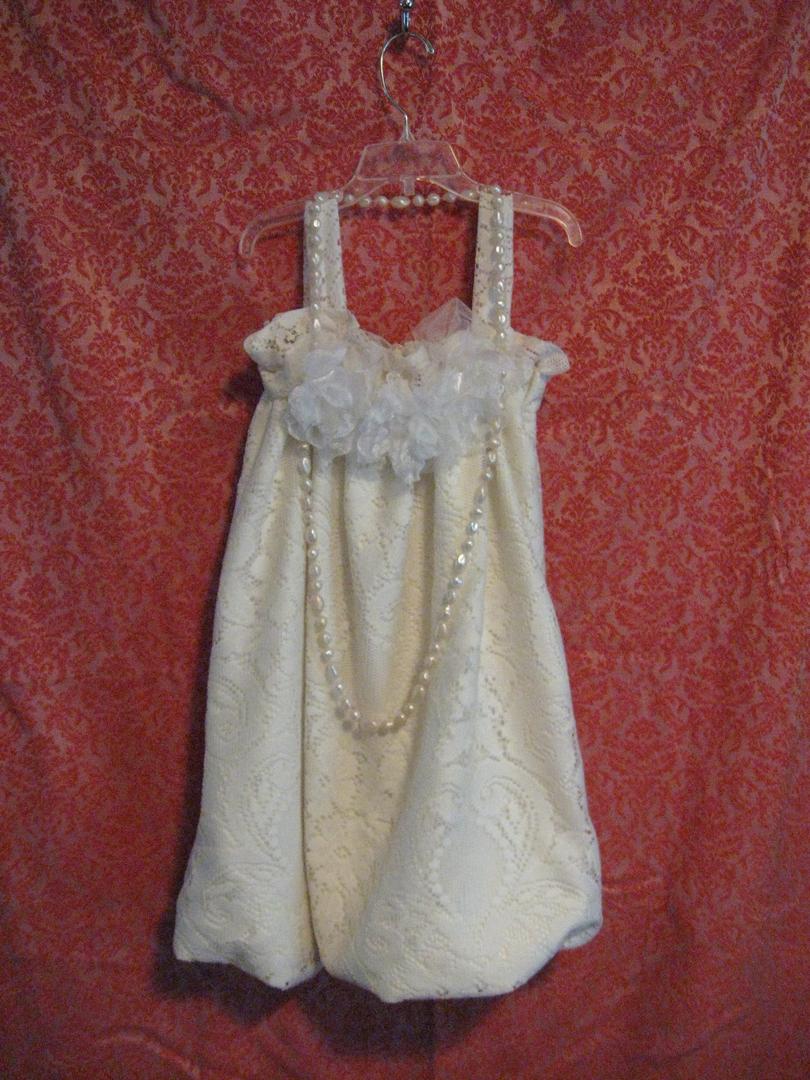 Wedding dresses, custom design, redesign, alterations - Sarah Faue ...