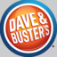 Dave & Buster's Austin
