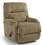 Cannes chaise small recliner