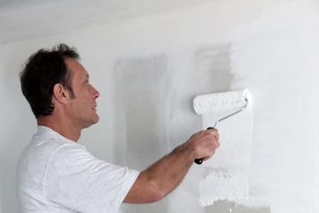 Professional Residential & Commercial Painting Services & Handyman Repair Services And Cost in Las Vegas NV | McCarran Handyman Services