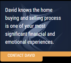 Contact Dave