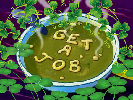 St-Patricks-Powerful-job-spells