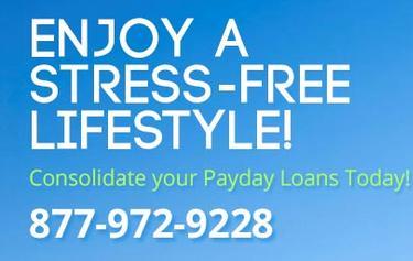 Payday loans arrest warrant image 1