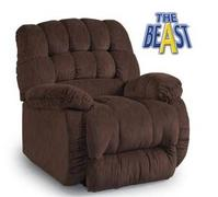 Roscoe Extra Large Lift Chair