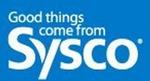 Sysco Home Page