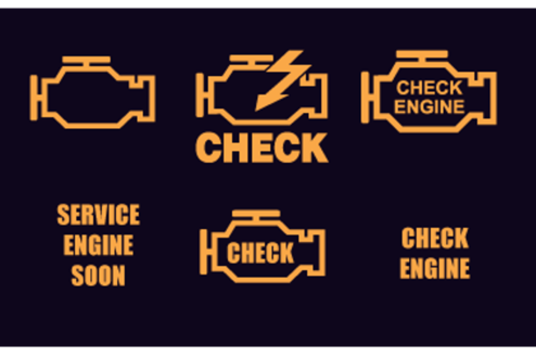 Mazda Check Engine Light Diagnostic and Repair in Omaha NE | Mobile Auto Truck Repair Omaha