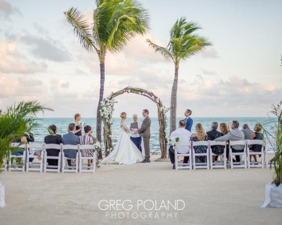 If You Are Planning A Destination Wedding In The Florida Keys Then Have Came To Right Place Our Goal Is Provide With Detailed Information