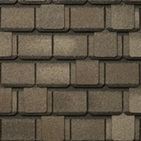 Md Certified Roofers Camelot Shingle Series