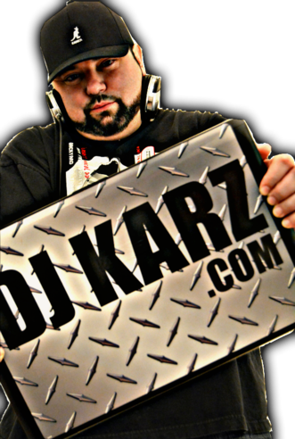 DJ KARZ Hottest Club DJ - Best Corporate Event DJ - Best Wedding DJ Company - Best Private Party DJ - Best Video DJ - On Air Personality - Mix Show DJ - Charlotte NC
