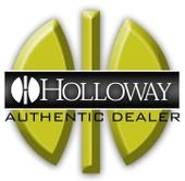 Holloway USA