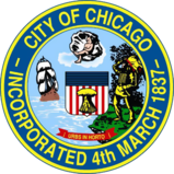 City of Chicago Licensed Plumbing Contractor