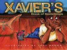 This story examines young Xavier's life through the eyes of critical thinking. Little Xavi has always been a thinker, thinking about his actions, thinking about the situations he faces in everyday life, even thinking about his relationships. Xavier is faced with challenges, some prove to be tougher than others. What will he decide? How will he handle them? How will he handle his emotions? This book explores how critical thinking is only the start to Xavier having a more emotionally balanced life by using his powers of evaluation to navigate everyday situations that for a seven year old are pretty monumental in their minds.