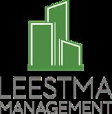 Image result for leestma management logo