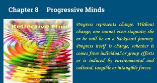 progress, digital thinking, digital mind