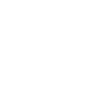 national photo folders