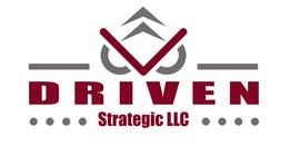 Driven Strategic LLC Home Page