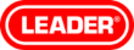 Leader Pharmacy website link