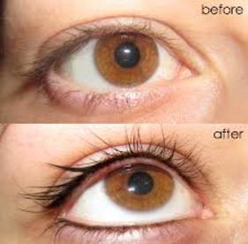 Permanent Makeup Before & After Care