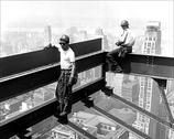 Empire State Building Workers Drug and Alcohol Testing
