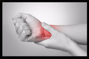 Innate Chiropractic - Carpal tunnel treatment for carpal tunnel relief | ART