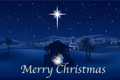 Merry Christmas & Happy New Year 942329ac7c7702e4eebf15bd8a26ee2e?AccessKeyId=BD227782BDFFCC77228A&disposition=0&alloworigin=1