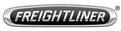 diamond freight trucking freightliner