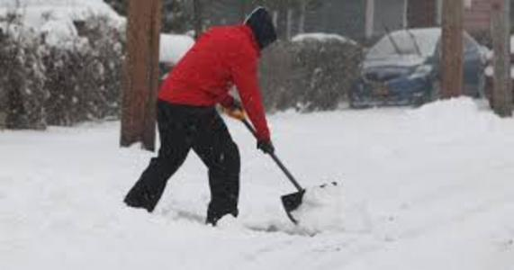 SNOW REMOVAL SERVICES VALLEY NEBRASKA