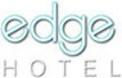 Edge Hotel Clearwater