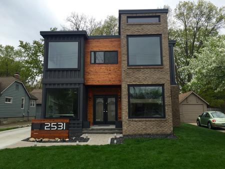 Awe Inspiring Home Download Free Architecture Designs Momecebritishbridgeorg