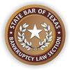 State Bar of TX Bankruptcy Section