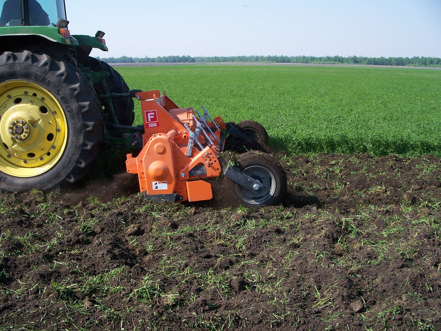 guy machinery agricultural machinery for sale rotavator