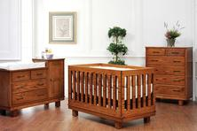 Rosewood Home Decor Baby and Children Furniture