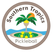 naples pickleball
