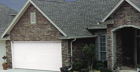 Garage doors dallas surrounding areas for Abc garage doors houston