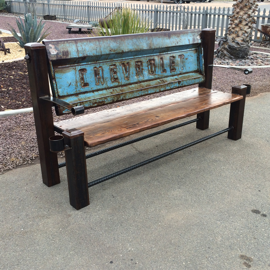 Dale Sperry - Benches For Sale, Outdoor Benches, indoor Benches