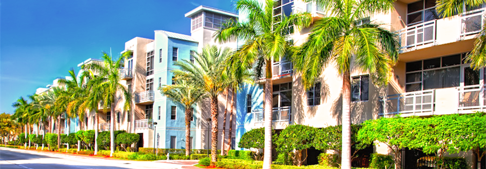 Meridian Lofts For Sale And Rent In Delray Beach Fl
