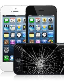 iPhone Repair Services Mchenry Illinois
