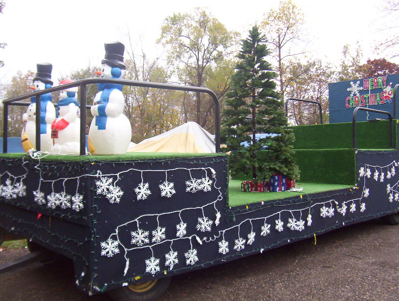 we are currently designing new floats for the 2018 season keep checking back as we are adding the new christmas designs