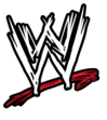 Laser Light Show on WWE World Wrestling Entertainment Royal Rumble