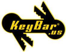 Key Bar Website