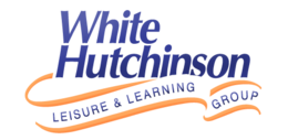 White Hutchinson Leisure and Learning Group
