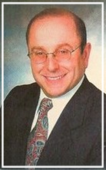George M. Sachs Attorney for Personal Injury, Med Mal, Wroker's Compensation and Dangerous Products in Chicago